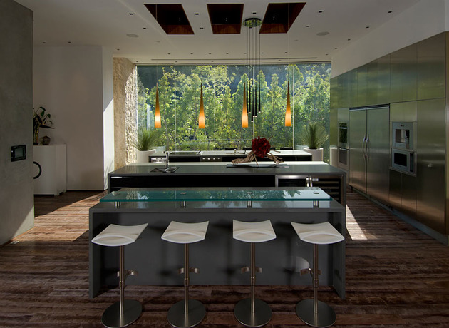 ultimate-party-house-with-multi-colored-lighting-and-waterfalls-8.jpg