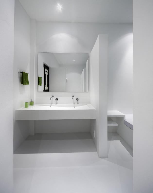 white-home-for-two-families-with-indoor-outdoor-downstairs-7-bathroom.jpg