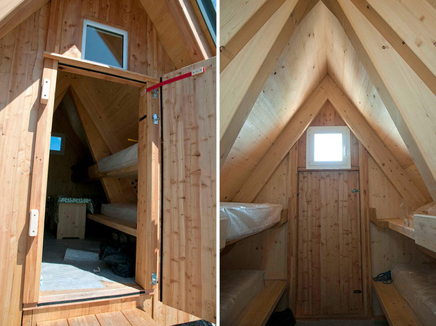 wooden-a-frame-hikers-rest-cabin-crowns-alpine-mountaintop-10-interior.jpg