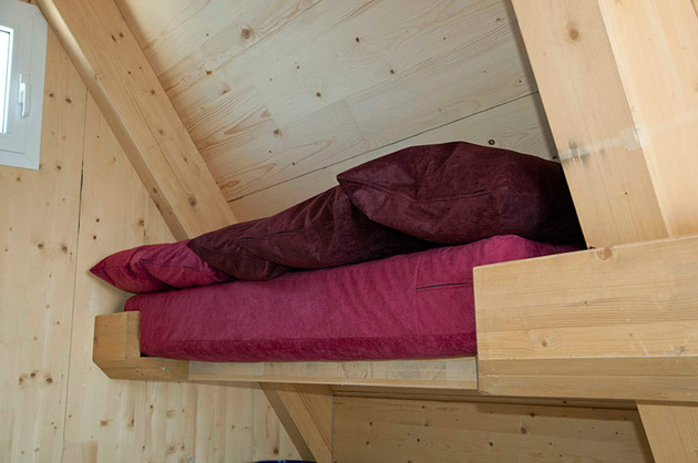 wooden-a-frame-hikers-rest-cabin-crowns-alpine-mountaintop-11-bunk.jpg