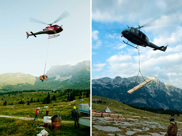 wooden-a-frame-hikers-rest-cabin-crowns-alpine-mountaintop-12-helicopter-ground.jpg