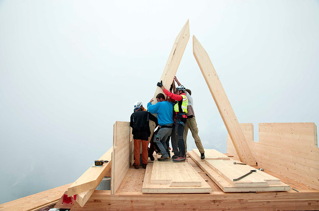 wooden-a-frame-hikers-rest-cabin-crowns-alpine-mountaintop-15-initial-frame.jpg