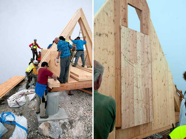 wooden-a-frame-hikers-rest-cabin-crowns-alpine-mountaintop-16-door.jpg