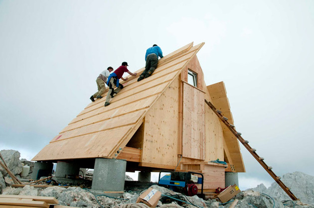 wooden-a-frame-hikers-rest-cabin-crowns-alpine-mountaintop-19-roof-panels.jpg