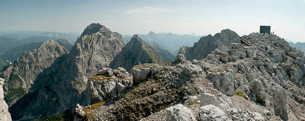 wooden-a-frame-hikers-rest-cabin-crowns-alpine-mountaintop-6-side-path.jpg