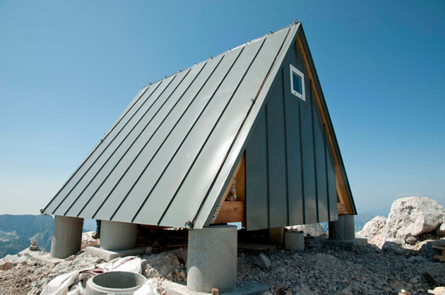 wooden-a-frame-hikers-rest-cabin-crowns-alpine-mountaintop-8-rear-angle-close.jpg