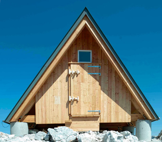 wooden-a-frame-hikers-rest-cabin-crowns-alpine-mountaintop-9-front-straight.jpg