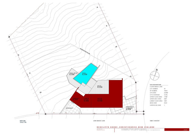 2-level-home-pool-protrudes-cliff-16-siteplan.jpg