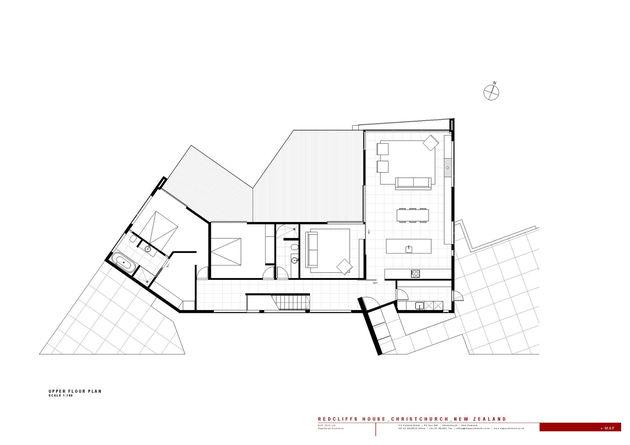 2-level-home-pool-protrudes-cliff-18-second-floor.jpg