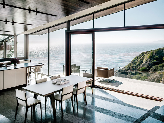 3-level-house-desolate-bluff-overlooking-ocean-10-dining.jpg