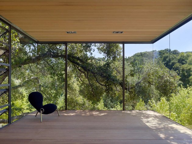 3-tea-houses-built-preserve-live-oak-root-systems-13-chair.jpg
