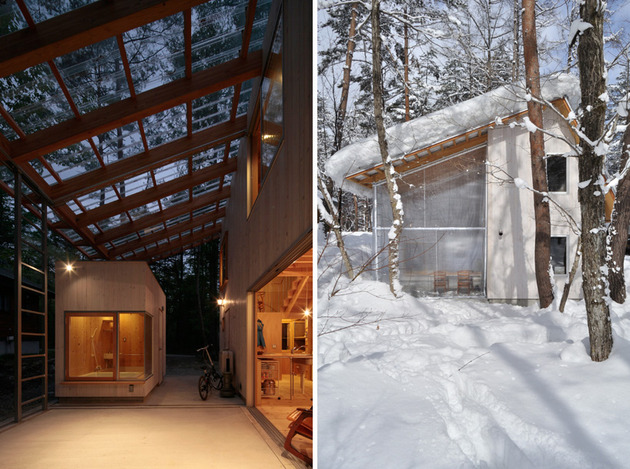 all-season-ski-house-with-transparent-roof-3-deck-summer-winter.jpg