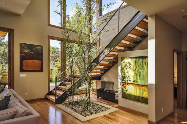 balanced-contemporary-house-featuring-natural-materials-sophistical-style-14.jpg