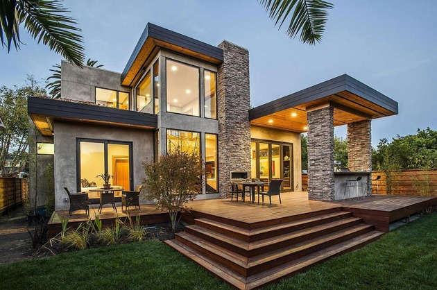 balanced-contemporary-house-featuring-natural-materials-sophistical-style-22.jpg