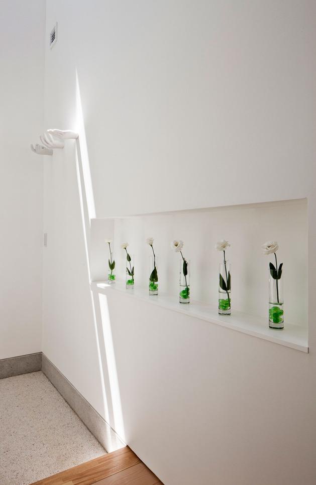 compact-zen-home-full-hidden-meanings-4-wall-niche.jpg