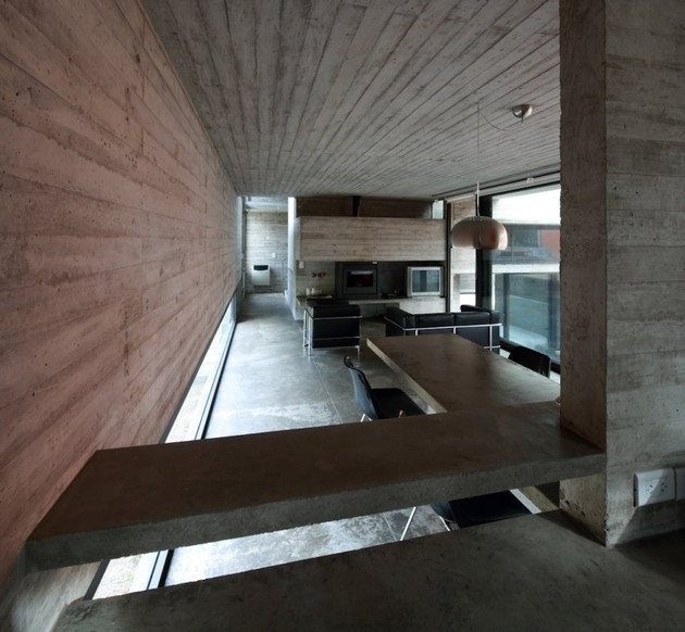 concrete-steel-home-tucked-pine-forest-11-bar.jpg