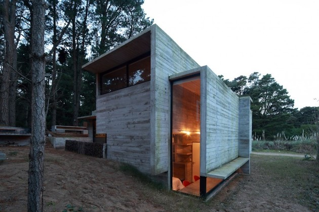 concrete-steel-home-tucked-pine-forest-13-exterior.jpg