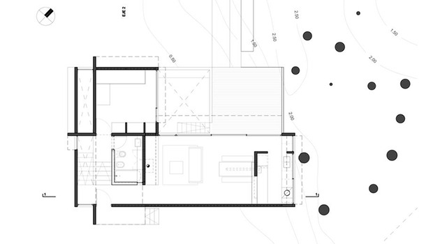concrete-steel-home-tucked-pine-forest-14-floorplan.jpg