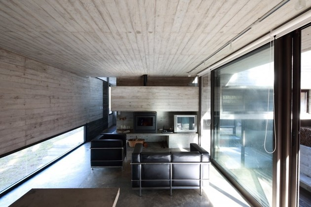 concrete-steel-home-tucked-pine-forest-4-living.jpg