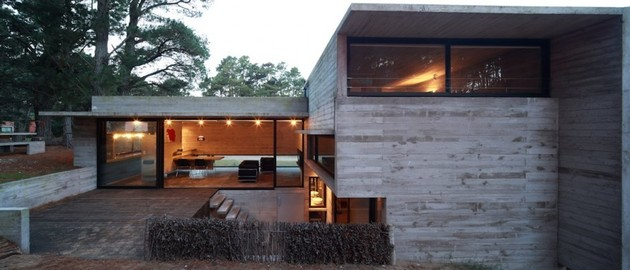 concrete-steel-home-tucked-pine-forest-5-social-deck.jpg