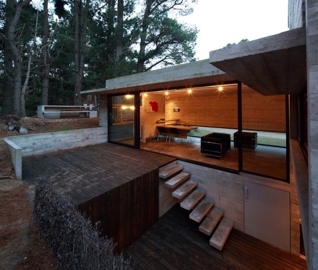 concrete-steel-home-tucked-pine-forest-9-decks.jpg