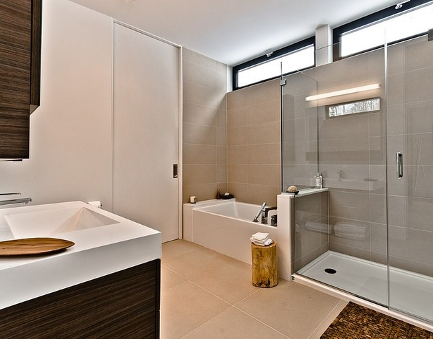 contemporary-mountain-condominium-chalets-11.jpg