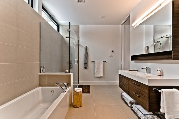 contemporary-mountain-condominium-chalets-12.jpg