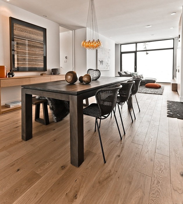contemporary-mountain-condominium-chalets-4.jpg