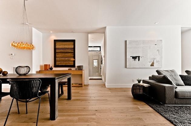 contemporary-mountain-condominium-chalets-5.jpg