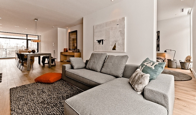 contemporary-mountain-condominium-chalets-6.jpg