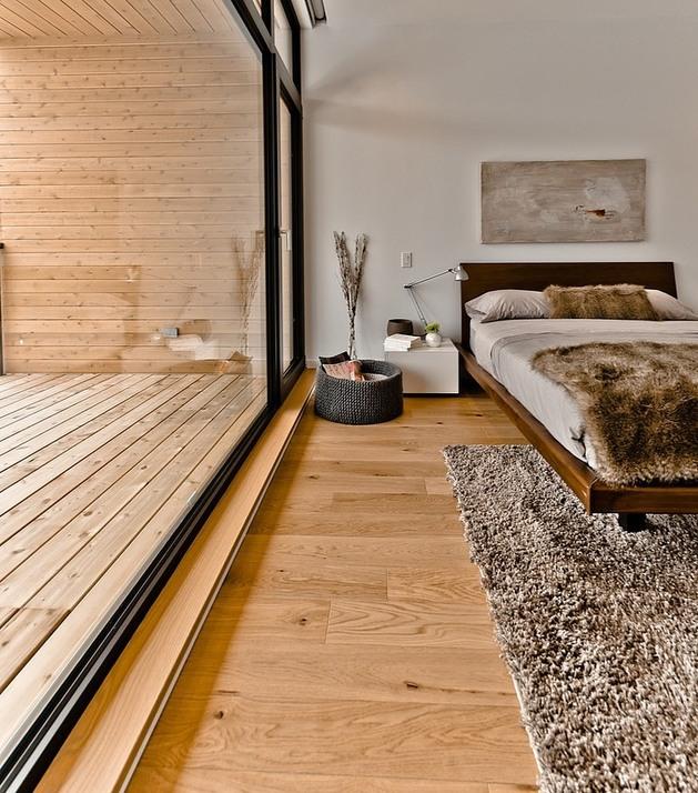 contemporary-mountain-condominium-chalets-7.jpg