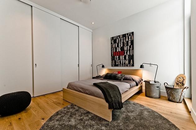 contemporary-mountain-condominium-chalets-8.jpg