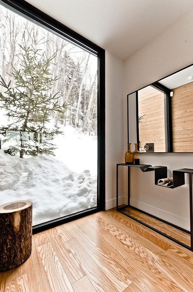 contemporary-mountain-condominium-chalets-9.jpg