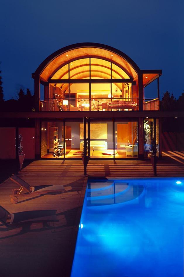desert-dwelling-copper-clad-barrel-roof-10-backview.jpg