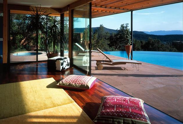 desert-dwelling-copper-clad-barrel-roof-13-spa.jpg