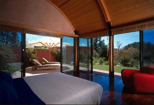 desert-dwelling-copper-clad-barrel-roof-16-master-bedroom.jpg
