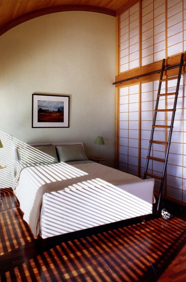 desert-dwelling-copper-clad-barrel-roof-18-bedroom.jpg