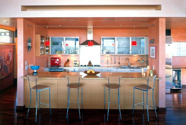 desert-dwelling-copper-clad-barrel-roof-19-kitchen.jpg