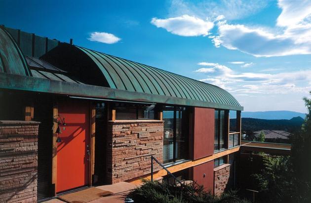 desert-dwelling-copper-clad-barrel-roof-4-entry.jpg