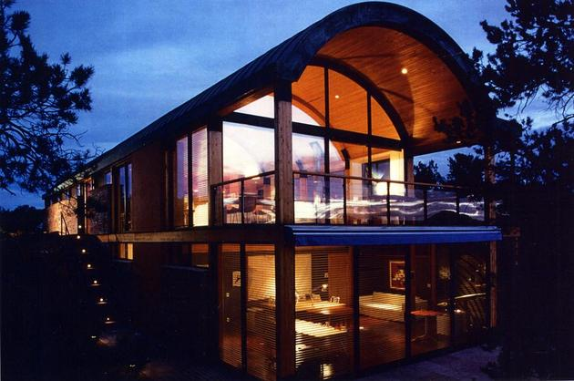 desert-dwelling-copper-clad-barrel-roof-6-backview.jpg
