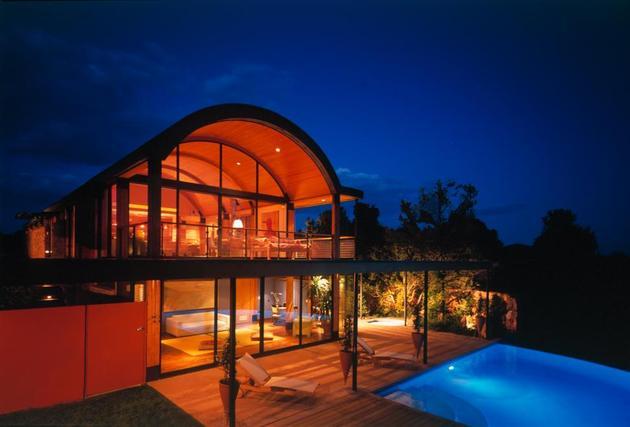desert-dwelling-copper-clad-barrel-roof-7-pool-terrace.jpg