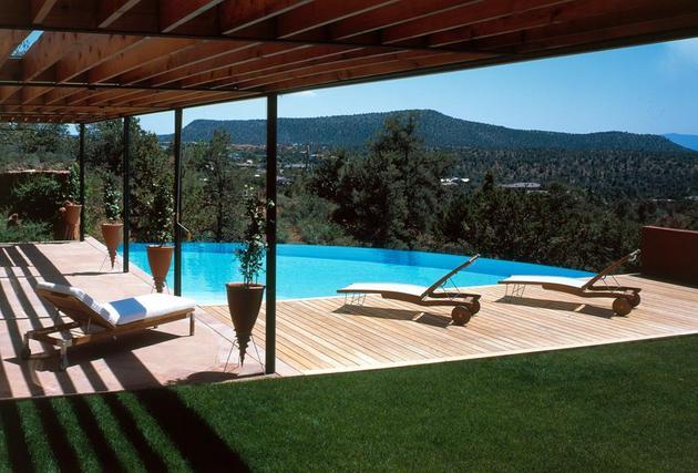 desert-dwelling-copper-clad-barrel-roof-8-terrace-detail.jpg