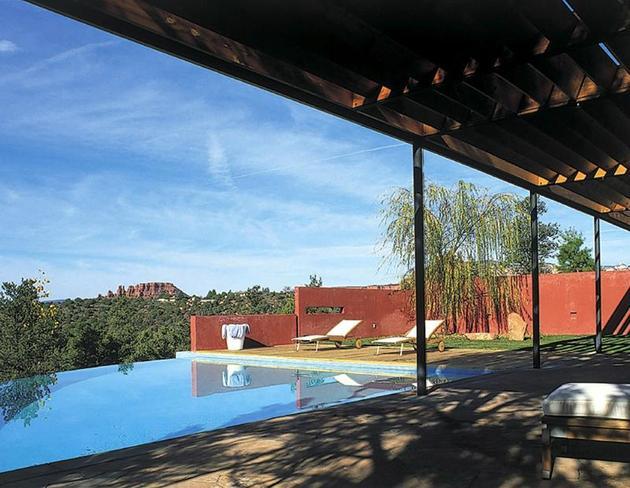desert-dwelling-copper-clad-barrel-roof-9-pool.jpg