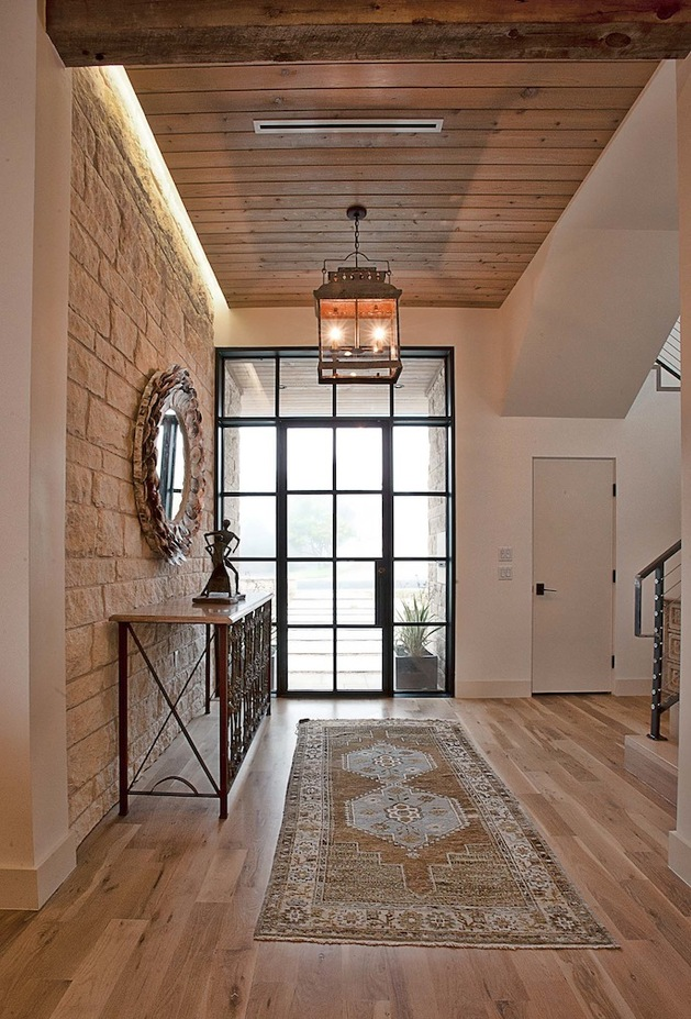 elegant-suburban-house-with-exposed-interior-wood-beams-4-entrance.jpg