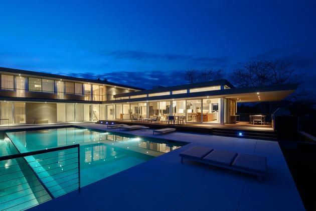 energy-star-residence-flanked-pool-pond-10-pool.jpg