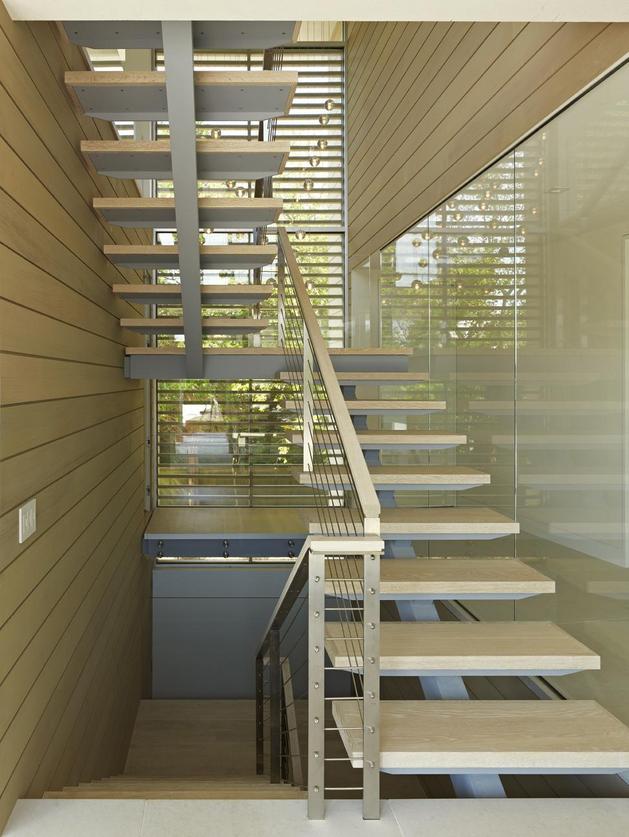 energy-star-residence-flanked-pool-pond-5-stairwell.jpg