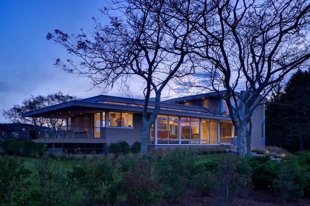 energy-star-residence-flanked-pool-pond-8-deck.jpg
