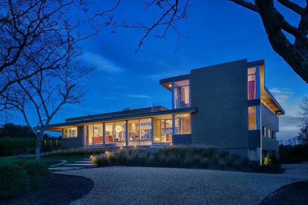 energy-star-residence-flanked-pool-pond-9-exterior.jpg