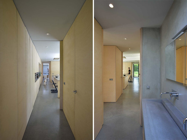 experimental-mirror-house-with-linear-layout-and-minimalist-aesthetic-4.jpg
