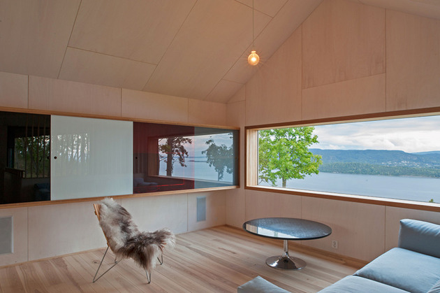 fjord-house-with-m-shaped-roof-and-rustic-style-12.jpg